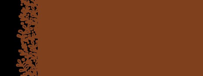 фон для схемы (700x262, 15Kb)