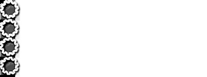 белоснежный фон1 (700x262, 20Kb)