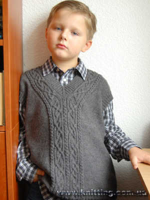 dima_grey_arans_vest_3_small (300x400, 17Kb)