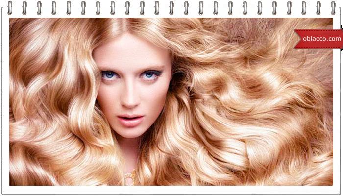 Оплетение ободка для волос двумя лентами . Мастер класс для начинающих