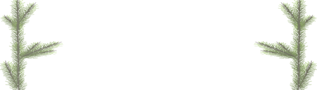 ф пр е (650x186, 68Kb)