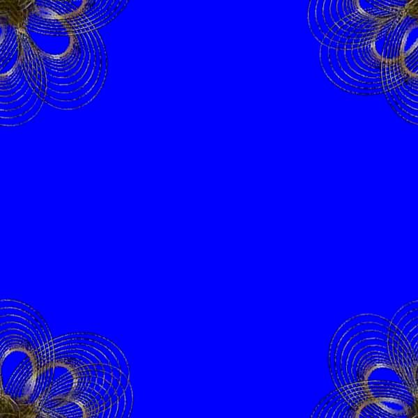 фон без швов синий (600x600, 191Kb)