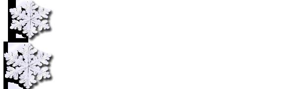 пр ф для нов схемы (600x180, 40Kb)