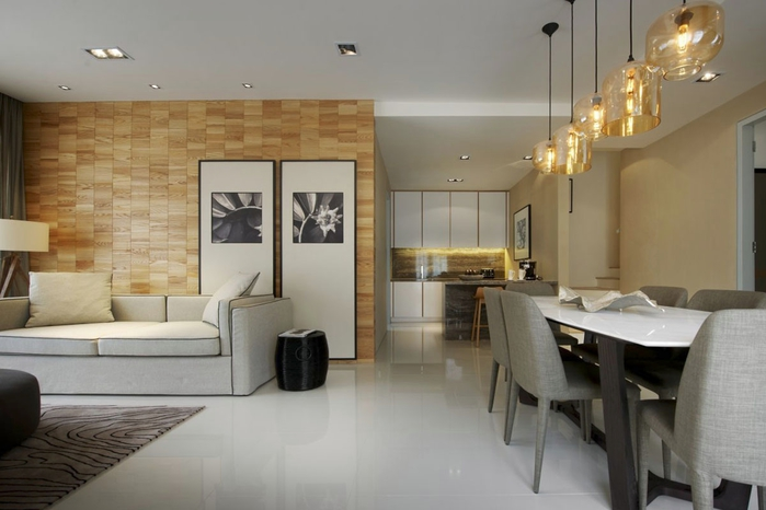 interior-design-the-vale-apartment-by-blu-water-studio-01 (700x466, 176Kb)