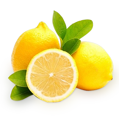 Lemon (400x400, 204Kb)