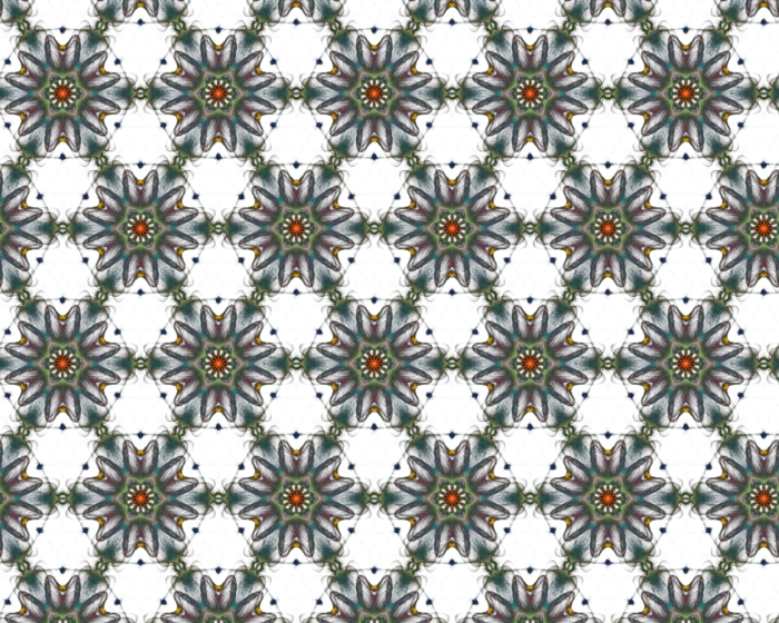 фон решетка (700x560, 201Kb)