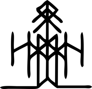 0_1057bf_94cb9022_M (300x290, 17Kb)