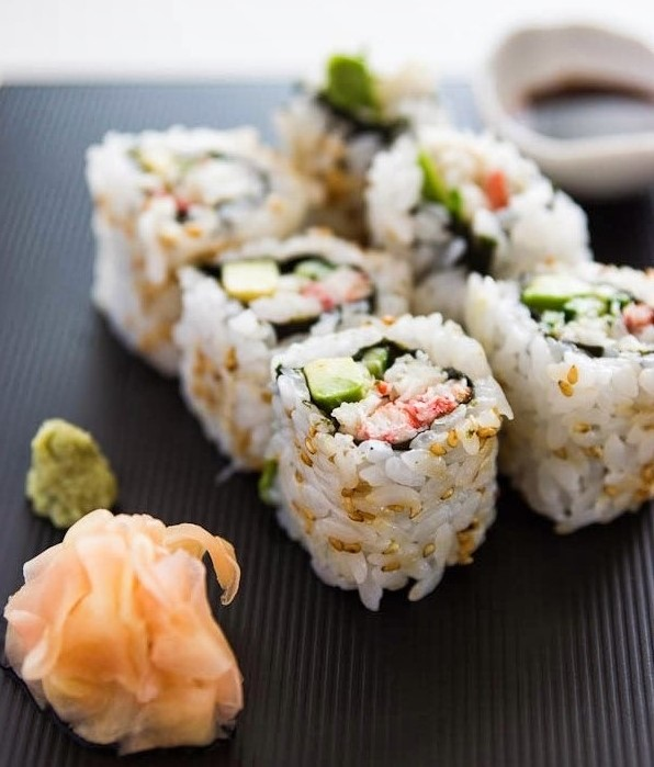 california-roll-2 (596x699, 97Kb)