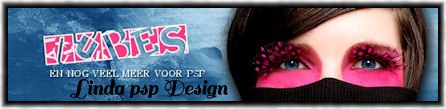 banner-voor-tubes-site.large (446x109, 15Kb)
