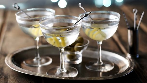 vodkamartini_88568_16x9 (600x339, 161Kb)