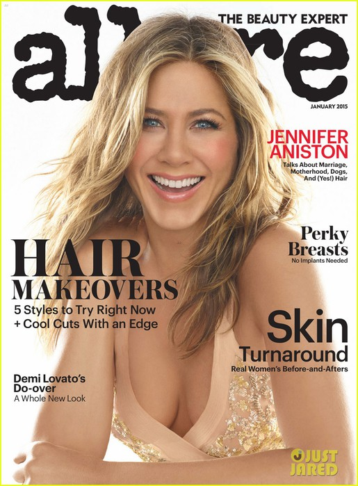 jennifer-aniston-goes-topless-with-her-hairstylist-for-allure-cover-03 (515x700, 110Kb)