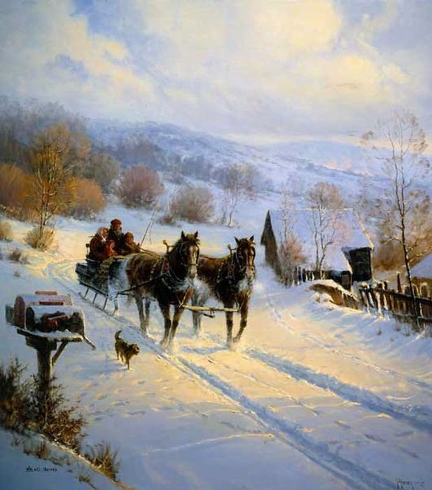 1Gerald Harvey Jones  1933 - American  (617x700, 67Kb)