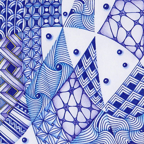 2316980_Zentangle64 (600x600, 198Kb)