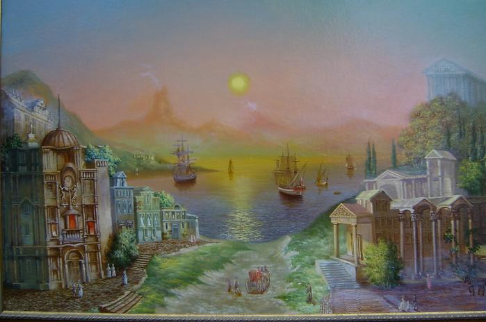 gorod-moego-snovideniya (700x464, 384Kb)