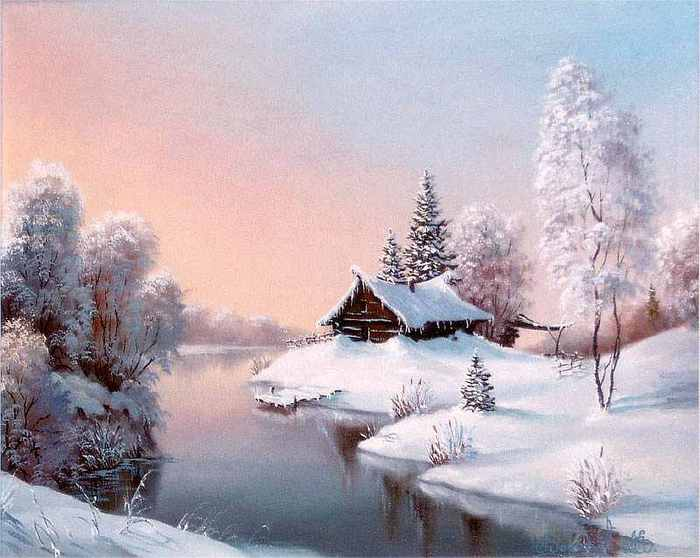 5642034_V_Vorobiev (700x558, 39Kb)