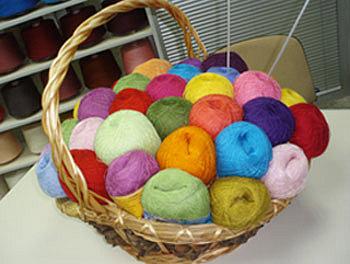товары для вязания преимущества покупки в интернет магазине