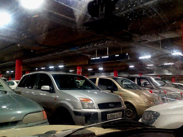 подземная парковка/683232_parkovka_mega (700x525, 251Kb)