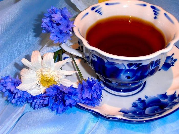 Поклоном, открытки утренний чай и слова доброе утро