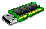 flashram (150x96, 14Kb)