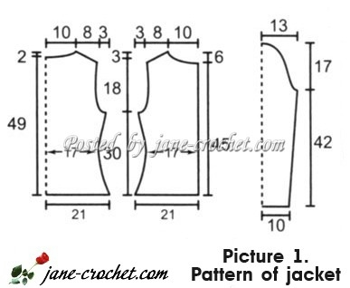Stylish-costume-Graphite-Part-1-jacket5 (387x318, 45Kb)