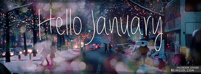 Hello-January-Facebook-Covers-1863 (700x259, 250Kb)