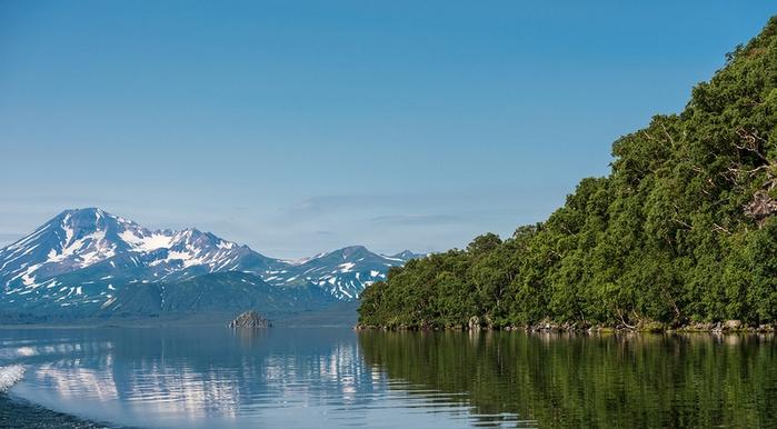 курильское озеро 3 (700x386, 316Kb)