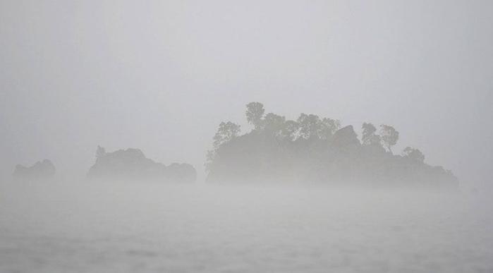 курильское озеро 16 (700x387, 74Kb)