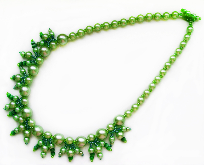 free-beading-tutorial-necklace-1-31 (700x565, 233Kb)