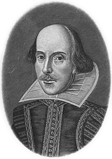 Hw-shakespeare (391x553, 267Kb)
