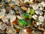 Превью Glass_Beach_Fort_Bragg_3 (700x525, 568Kb)