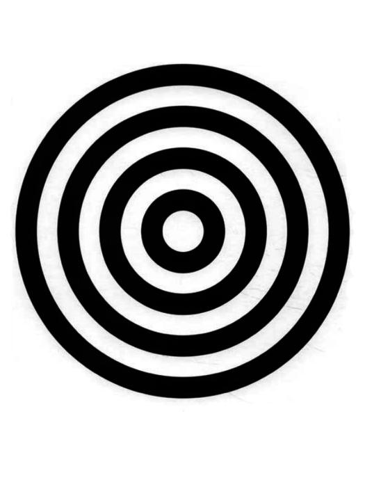 Черно-белые картинки для малышей (скачать) запись пользователя.