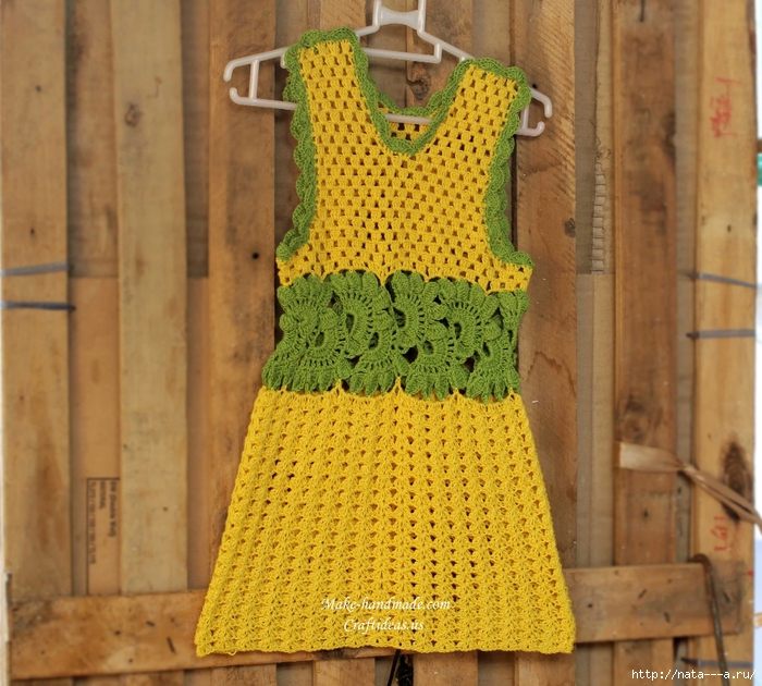 crocheted-baby-dress (700x630, 362Kb)