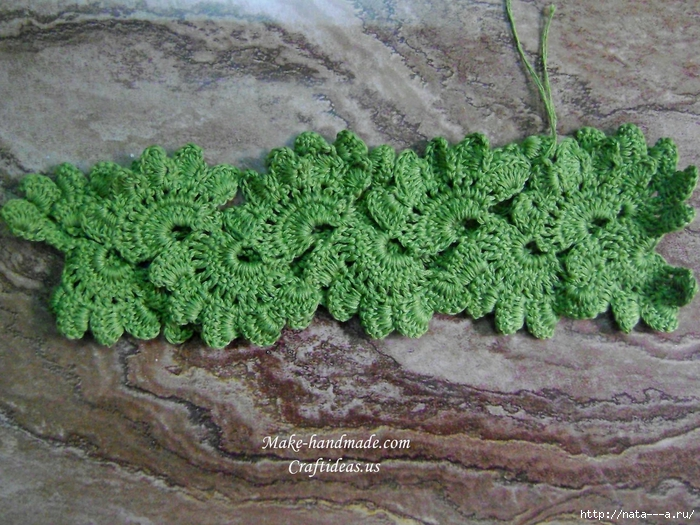 crochet-flower-for-fashion (700x525, 376Kb)