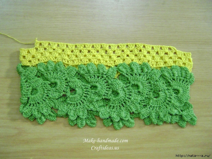 crochet-top (700x525, 310Kb)