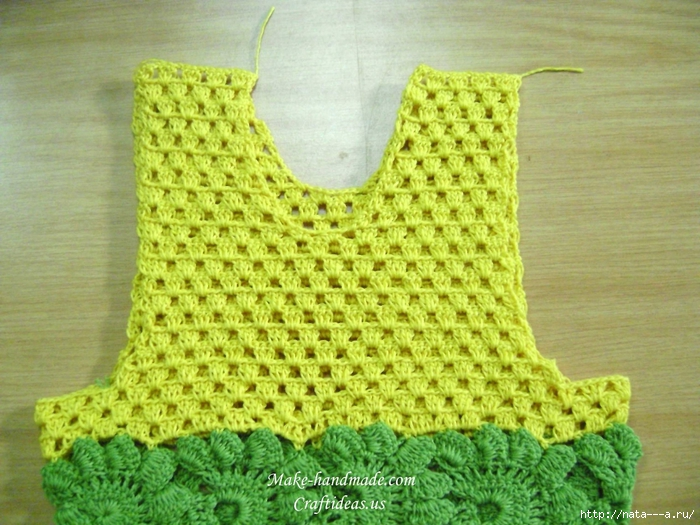 crochet-baby-top (700x525, 332Kb)