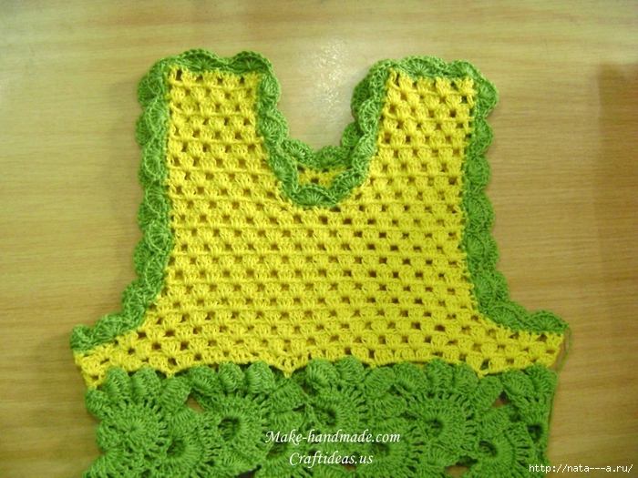 crochet-border-for-baby-dress (700x525, 335Kb)