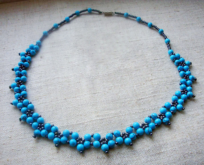 free-beading-tutorial-necklace-pattern-1 (700x568, 569Kb)