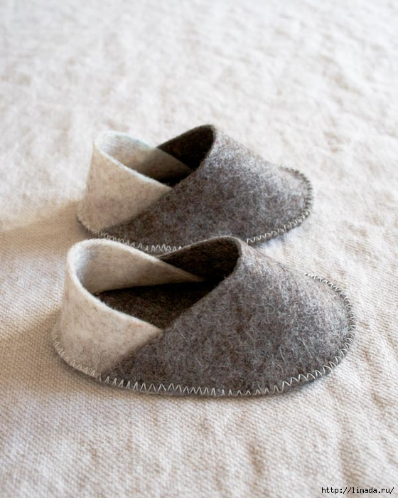 felt-baby-slippers-600-3 (560x700, 259Kb)