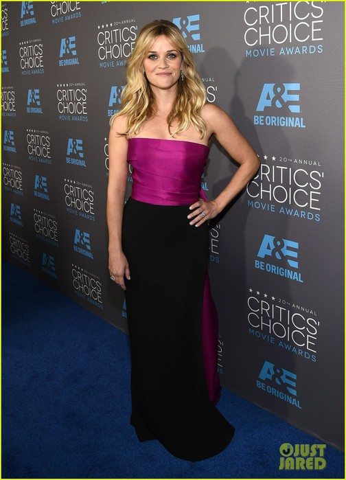 reese-witherspoon-2015-critics-choice-awards-07 (504x700, 86Kb)