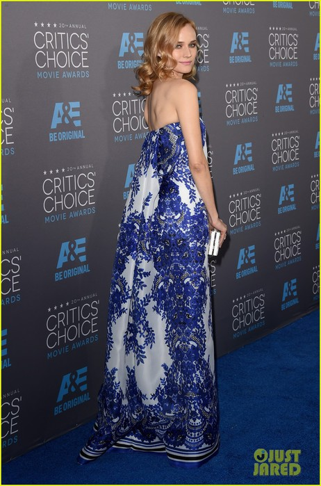 diane-kruger-critics-choice-awards-2015-01 (462x700, 103Kb)