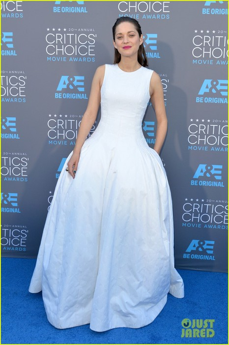 marion-cotillarc-critics-choice-movie-awards-2015-04 (466x700, 81Kb)