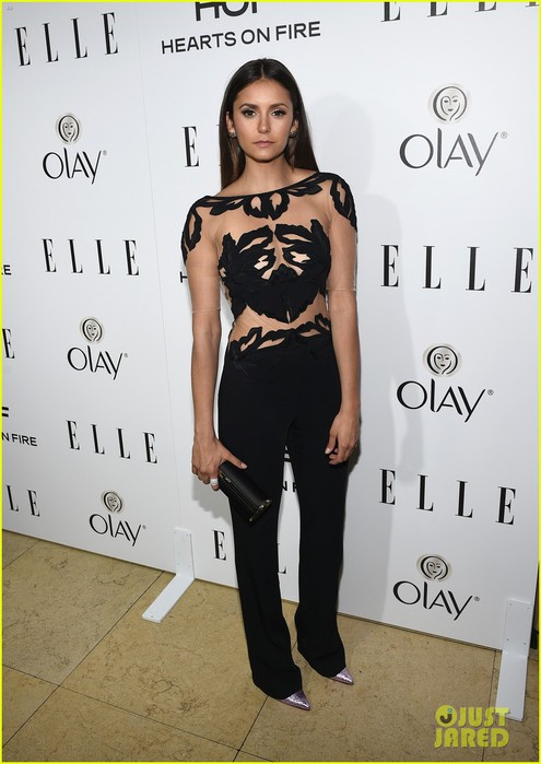 nina-dobrev-stuns-in-sheer-outfit-at-elles-women-in-tv-event-03 (495x700, 76Kb)