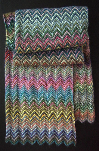 missonistyle2_medium (329x500, 274Kb)