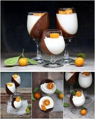 Темный шоколад & апельсиновая панна котта/1419357997_apel_sinovaya_panna_kotta (320x401, 30Kb)