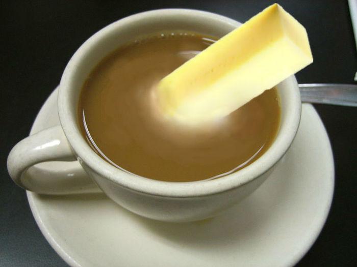 content_bulletproof-butter-coffee2020 (700x525, 38Kb)