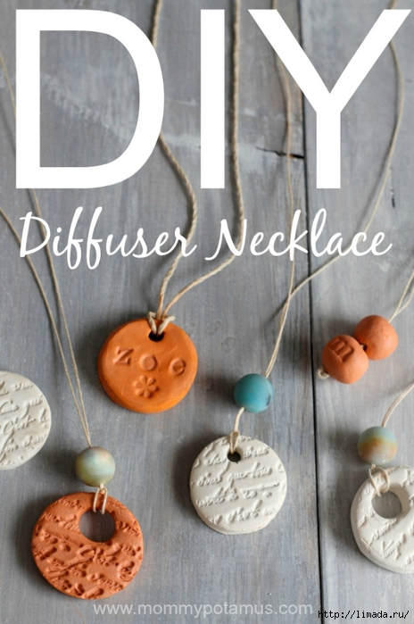 how-to-make-diffuser-necklace (464x700, 218Kb)