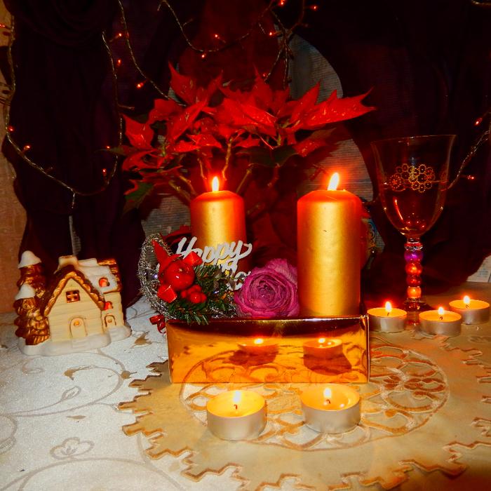 доступны вальс при свечах фото картинки открытки кто-нибудь