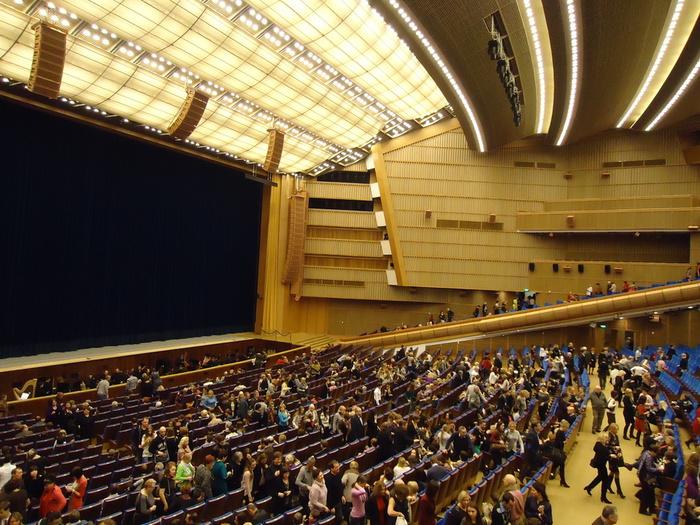 одно фото из зала кремлевского дворца время элементы декора