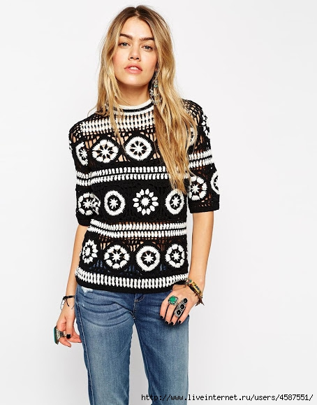 4587551_ASOS_Top_In_Mono_Crochet_With_High_Neck (454x579, 146Kb)