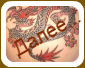 thumbs_7-dragon-tattoos-for-men-red-dragon-tattoos1 (85x68, 8Kb)